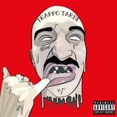 Trappo Tardi by Barf