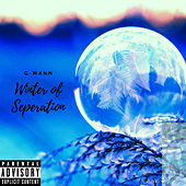 Winter of Separation von G-Mann