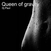 Queen of Gravity de DJ Paul