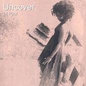 Uncover de DJ Paul
