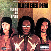 Behind The Front di Black Eyed Peas