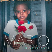 Care for You by Mario