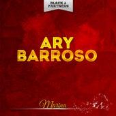 Marina von Ary Barroso