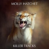Killer Tracks (Live) de Molly Hatchet