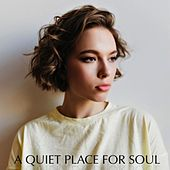 A Quiet Place for Soul by Various Artists