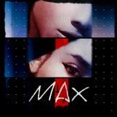 Twilight von Max