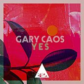Yes (Go with the Flow) de Gary Caos