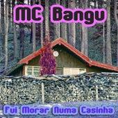 Fui morar numa casinha von MC Bangu
