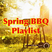 Spring BBQ Playlist by Various Artists
