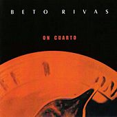 On Cuarto de Beto Rivas