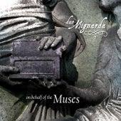 On Behalf of the Muses de Mignarda