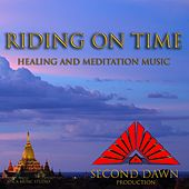 Riding on Time by Second Dawn