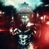 Hard Trance Anthems, Vol. 1 de Various Artists
