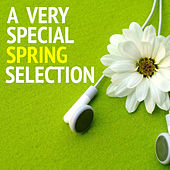 A Very Special Spring Selection de Various Artists