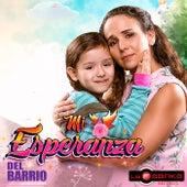 Mi Esperanza de Various Artists