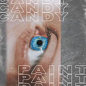 Candy Paint de Jurre