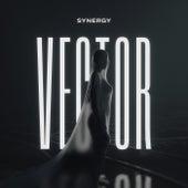 Vector de Various Artists