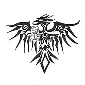 Slip Away by Phoenix And The Silvervoodoos