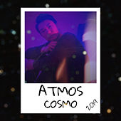 Cosmo by Atmos