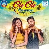 Ole Ole Dil Bole (Original Motion Picture Soundtrack) de Various Artists