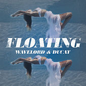 Floating de Wave Lord