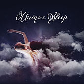 Unique Sleep: Amazing Guitar Sounds for Insomnia, Trouble Sleeping and Easy Relaxation by Various Artists