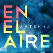 En el Aire de Antenna