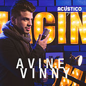 Acústico de Avine Vinny