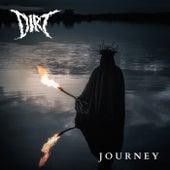 Journey de Dirt
