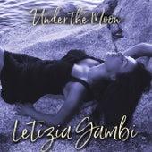 Under The Moon de Letizia Gambi