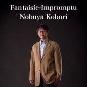 Fantaisie-Impromptu de Nobuya  Kobori