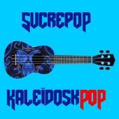 KaleïdoskPOP de Sucrepop