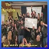 The Knights by Bill Madison