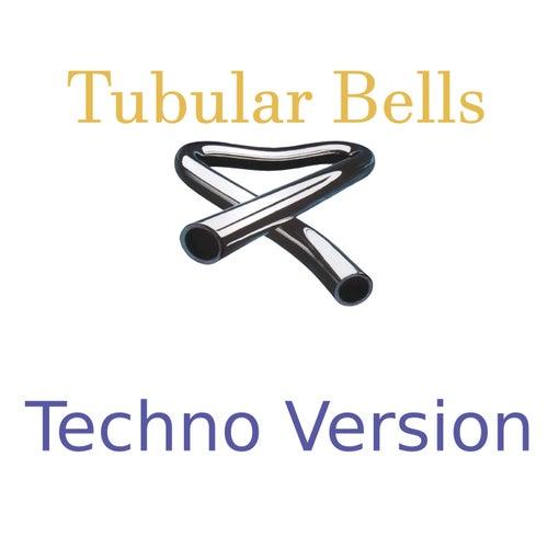 Tubular Bells Techno Version von Tectonical Records
