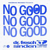 No Good von Various Artists