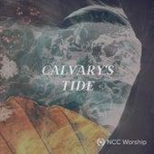 Calvary's Tide de NCC Worship