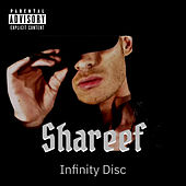 Infinity Disc de Shareef