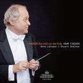 Mahler: Das Lied von der Erde de Düsseldorfer Symphoniker