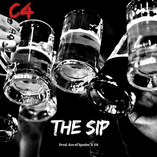 The Sip de C4