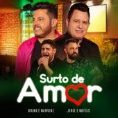 Surto De Amor (Ao Vivo) by Bruno & Marrone