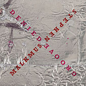 Groove Denied von Stephen Malkmus