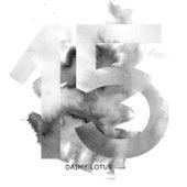 15 de Daimy Lotus