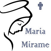 Maria Mírame de Ministerio de música Cruz del Apostolado