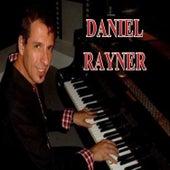 Daniel Rayner de Daniel Rayner