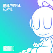 Ksamil by Dave Winnel