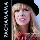 Pachamama by Monica Posse