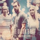 Dancin' in Headlights by The Olson Bros Band
