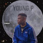 Mary J by Young P