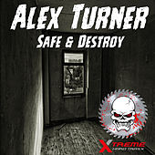 Search & Destroy - Single by Alex Turner