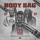 Body Bag von Ced.Escobar, Young, Boy Never Broke Again, Whop Bezzy
